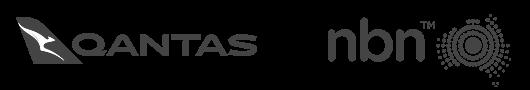 Auto-Tech Client Logos